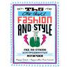 The Chic Geek`s Fashion & Style. Гид по стилю для продвинутых мужчин