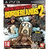 Borderlands 2: Add-On Content Pack (дополнение) (PS3)